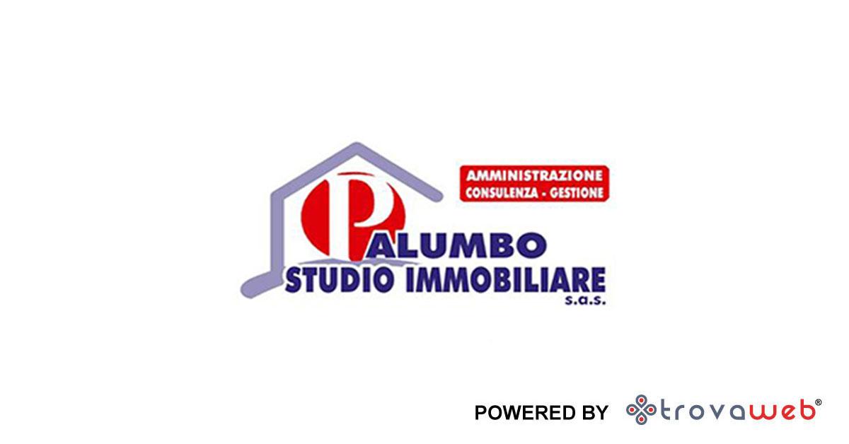 Studio Immobiliare Amministratore Condomini Palumbo