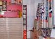 équipements acoustiques de presse photo-optique-fashion-dogliani-cuneo- (3) .JPG