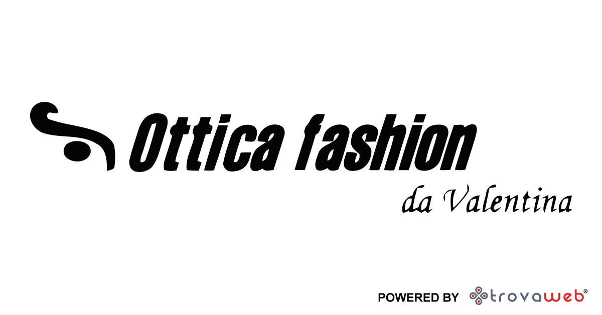 Ottica Fashion - Dogliani - Cuneo