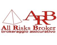 ARB Broker Assicurazioni Messina