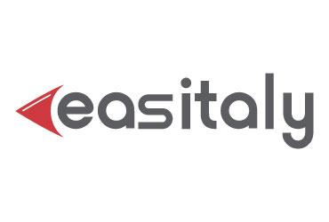 Arredi Commerciali EASITALY - Messina