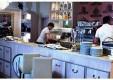 arredi-commerciali-easitaly-messina-12.jpg