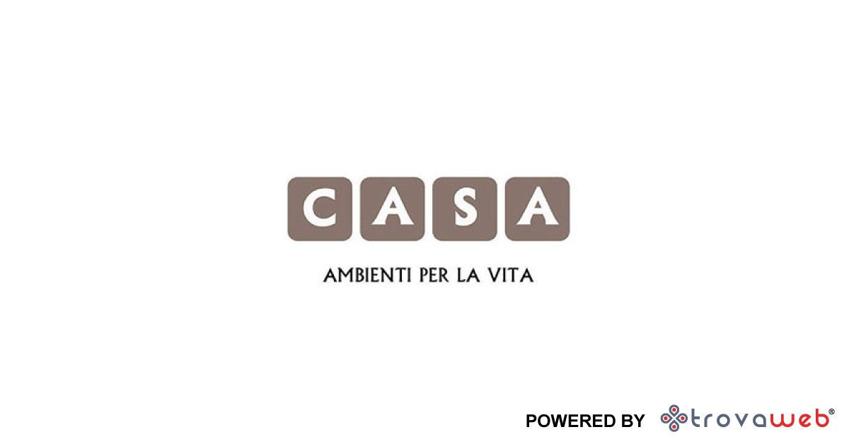bagno casa ambienti per la vita - palermo - Arredo Bagno A Palermo