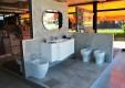 ameublement de salle de bains en céramique-magic-palerme-10.JPG
