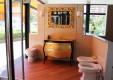ameublement de salle de bains en céramique-magic-palerme-16.JPG