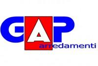 Mobili Ufficio Negozio Gap Arredamenti - Saluzzo - Cuneo