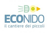 Asilo Nido Laboratori e Feste di Compleanno per Bambini Econido - Palermo