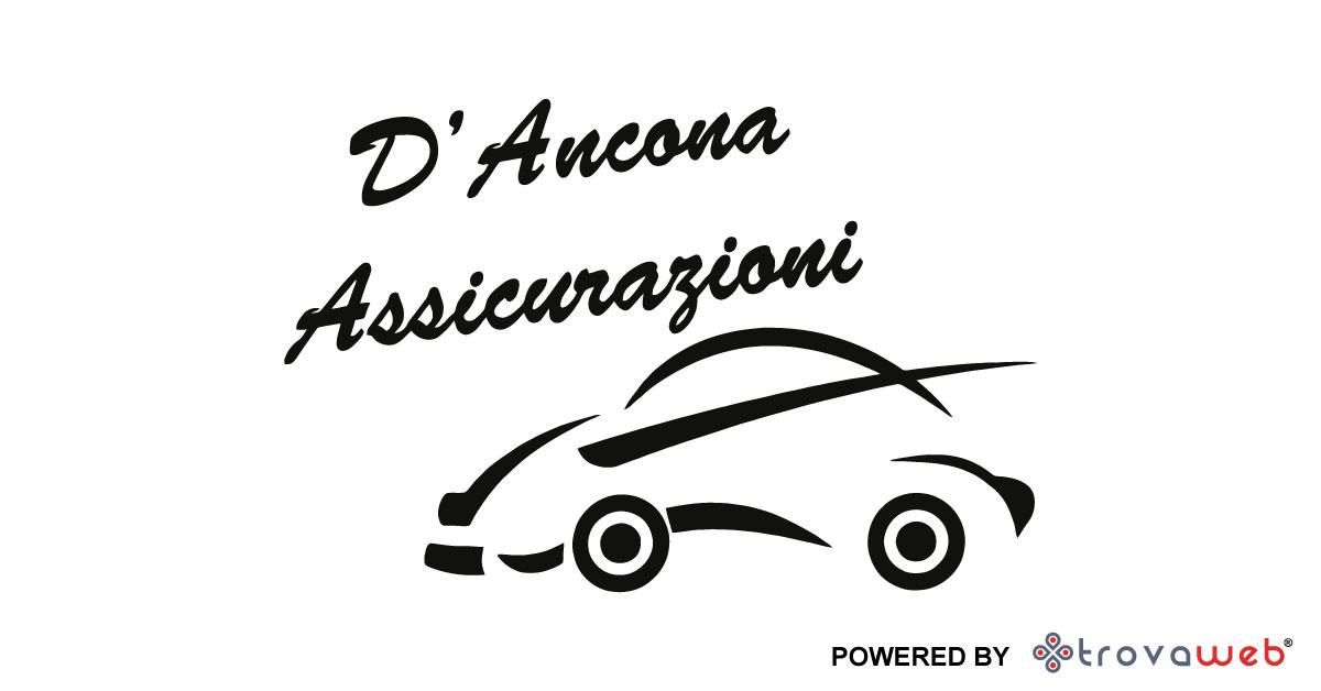 D'Ancona Assicurazioni - Palermo