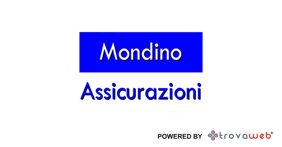 Mondino Assicurazioni - Revello - Cuneo