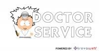 Assistenza Computer Smartphone Doctor Service