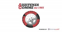 Assistenza Gomme Borgia Gommista - Messina