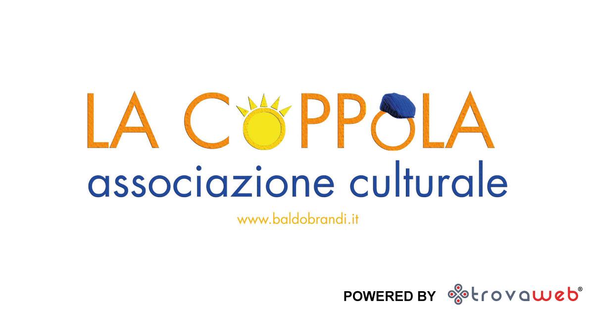 Asociación Cultural La Coppola - Palermo