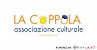 Associazione Culturale La Coppola - Palermo