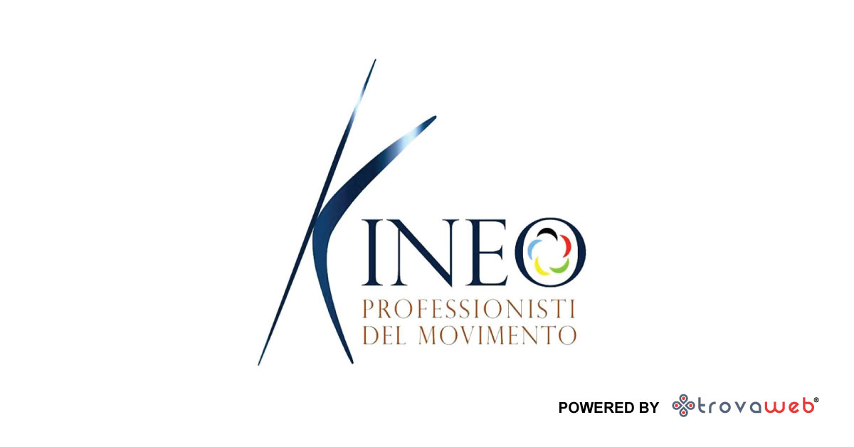 Associazione Polisportiva Kineo - Messina