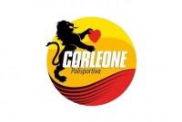 Associazione Sportiva Calcio - ASD Atletico Corleone