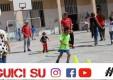 Asociación de deportes de la escuela de fútbol-ASD-juego-deporte-Messina-(1) .jpg