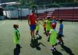 Asociación de deportes de la escuela de fútbol-ASD-juego-deporte-Messina-(12) .jpg