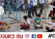 Asociación de deportes de la escuela de fútbol-ASD-juego-deporte-Messina-(2) .jpg
