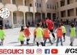 Asociación de deportes de la escuela de fútbol-ASD-juego-deporte-Messina-(3) .jpg