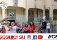 Asociación de deportes de la escuela de fútbol-ASD-juego-deporte-Messina-(5) .jpg