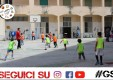 Asociación de deportes de la escuela de fútbol-ASD-juego-deporte-Messina-(6) .jpg