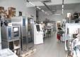 équipement commercial et alimentaire Messina (3) .jpg