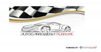 Autocarrozzeria di Burrone Santo - Messina