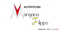 Autofficina Meccanica Mangano - Messina
