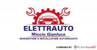 Autofficina Elettrauto Miccio - Torregrotta Messina