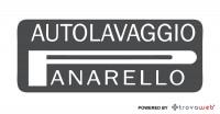 Autolavaggio Panarello - Messina