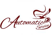 Distributori Automatici Automatic Service - Messina
