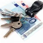 Prestiti e Assicurazioni