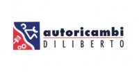 Autoricambi Diliberto - Palermo