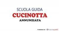 Scuola Guida Cucinotta - Messina