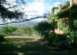 b-estate-agency-urbe-messina.jpg