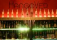 b-hangover-lounge-bar-messina.JPG