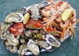 b-gros-fruits-de-mer-bardetta-messina.jpg