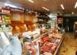 b-butcher-Panarello-meat-messina.JPG