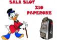 b-tío-Scrooge-sala-slot-barcellona.jpg