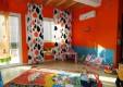 Baby home-Tagesmutter-demandeurs-après l'école-mascalucia-catane-03.JPG