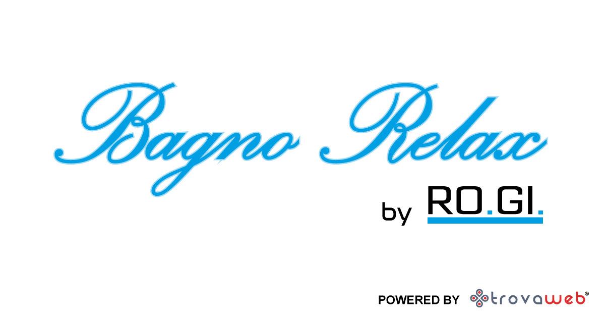 Bagno Relax RO. GI. srl - Messina