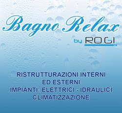 Bagno Relax RO.GI.srl Arredo Bagno - Messina