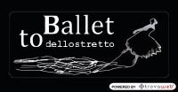 Scuola di Danza - Balletto dello Stretto - Messina