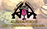 Bar Ritrovo Alessandrino a Messina