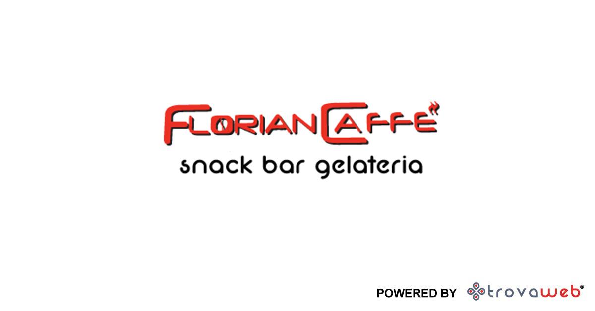 Bar Café Florian - Messina