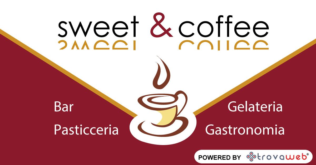 Bar Gastronomia Sweet Coffee - Palermo