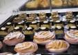 bar-gelateria-pasticceria-caffe-royal-caccamo-palermo-03.JPG