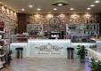 bar-gelateria-pasticceria-caffe-royal-caccamo-palermo-12.jpg