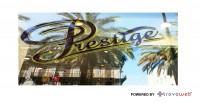 Prestige - Bar Pasticceria Gelateria - Messina