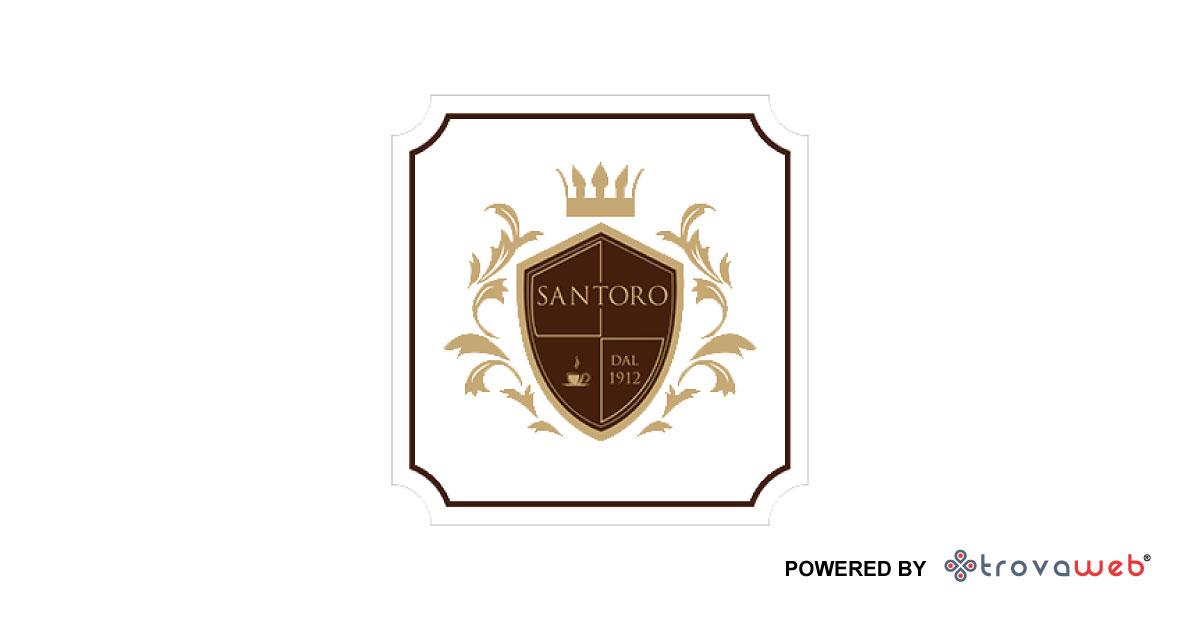 Bar Gelateria Santoro - Messina
